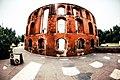 Jantar Mantar (182293415).jpeg