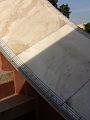Jantar Mantar Jaipur Feb2012 06.jpg
