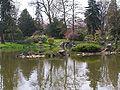Jap Garden Wroclaw 2.JPG