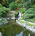 Japangarten - panoramio.jpg