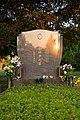 Japanisches Grab, Zentralfriedhof.jpg