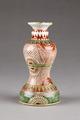Japansk vas - Hallwylska museet - 96005.tif
