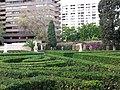 Jardín de Monforte 39.jpg