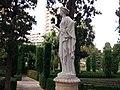 Jardín de Monforte 43.jpg