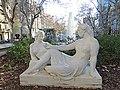 Jardin de Salvador Espriu - panoramio (3).jpg