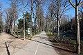 Jardin du Ranelagh, Paris 16e 18.jpg