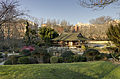Jardin japonais - Palais des thés - 2012-02-04.jpg