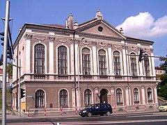 Jaroslaw biblioteka.jpg