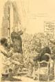 Jaures-Histoire Socialiste-XII-p141.png