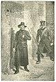 Javert en chasse.jpg