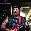 Jay-Gordon-blues-guitar.jpg