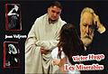Jean Valjean de Los Miserables de Víctor Hugo.jpg
