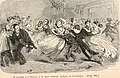 Jean qui grogne et Jean qui rit (1895) (14749532201).jpg