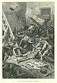 Jeanne d'Arc blessée durant le siège d'Orléans.jpg