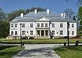 Jedlicze, pałac Stawiarskich (HB2).jpg