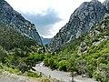 Jeep safari Kemer - Gedelme - Ovachik - panoramio (1).jpg