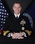 Jeffrey W. Hughes (2).jpg