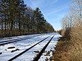 Jelling Station 01.jpg