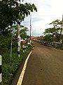 Jembatan bojong terong - panoramio.jpg