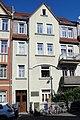 Jena Karl-Liebknecht-Straße 55.jpg