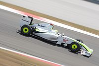 Jenson Button 2009 Turkey.jpg