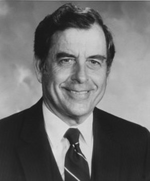 United States Senate elections, 1980 - Image: Jeremiah Denton Senate
