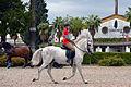Jerez 2015 10 19 1920 (24110157093).jpg