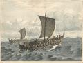 Jernalder - Christian Blache (17004) - cropped.png