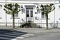 Jerngelender i Risør (2).jpg