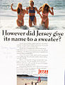 Jersey sweater tourism advertisement.jpg