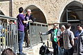 Jerusalem Hackacthon IMG 8413.JPG