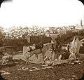 Jerusalem from the New Calvary (4879338417).jpg