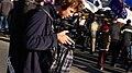 Jesse Freeston Filming.jpg