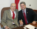 Jesse Helms and Patrick McHenry.png