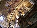 Jesuitenkirche Vienna3.jpg