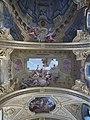 Jesuitenkirche ceiling P9081217r.jpg