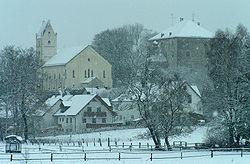Jetzendorf-Winter.jpg