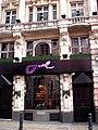 Jewel, Piccadilly Circus, W1 (2994997092).jpg
