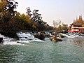 Jiangyou, Mianyang, Sichuan, China - panoramio (47).jpg