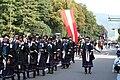 Jidai Matsuri 2009 062.jpg