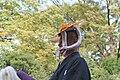 Jidai Matsuri 2009 138.jpg