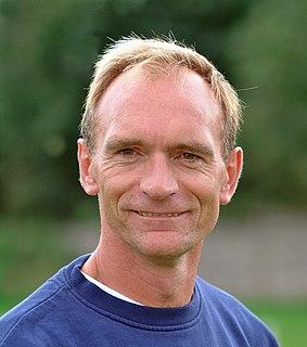 Jim Leighton Scottish footballer