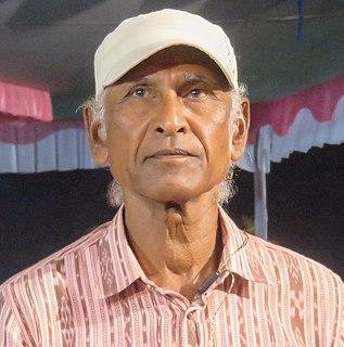 Jitendra Haripal