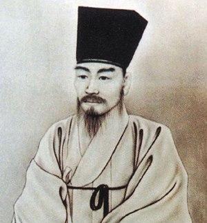 Korean literati purges - Jo Gwang-jo