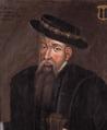 Joachim Brahe. Oljemålning på duk - Skoklosters slott - 13448.tif