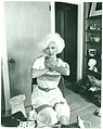 Joan Chen in costume as Marilyn Monroe.jpg