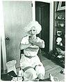 Joan Chen in costume as Marilyn Monroe.jpg