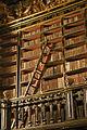 Joanina Library - University of Coimbra - Portugal.jpg