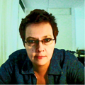 Joanna Kabala.png