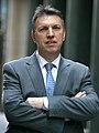 Joaquim Bosch, de Jueces para la Democracia.jpg
